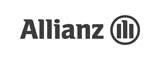 allianz-b-n